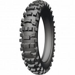 Michelin AC10 120/90-18 Bak