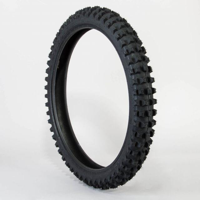 Michelin AC10 80/100-21 Fram