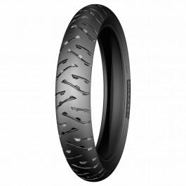 Michelin ANAKEE III 120/70-19 Fram