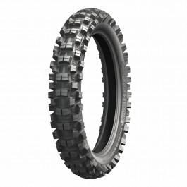 Michelin Crossdäck BAK Starcross 5 Medium 100/100-18 59M