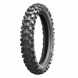 Michelin Crossdäck BAK Starcross 5 Medium 120/80-19 63M