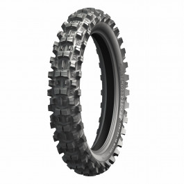 Michelin Crossdäck BAK Starcross 5 Soft 120/90-18 65M