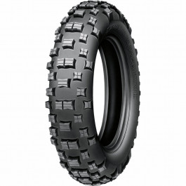 Michelin Enduro Comp IIIE