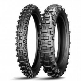 Michelin Enduro Competition VI 140/80-18 Bakdäck