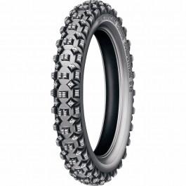 Michelin Enduro S12 XC 90/90-21 Fram