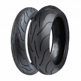 Michelin Pilot Power 180/55-17 Bak