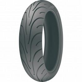 Michelin Pilot Road 2 160/60-17 Bak