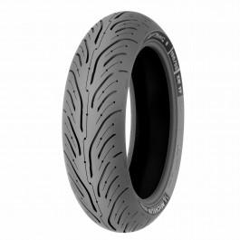 Michelin Pilot Road 4 180/55-17 Bak