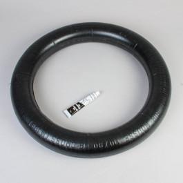 Michelin Skumslang M15 90/100-21 Fram