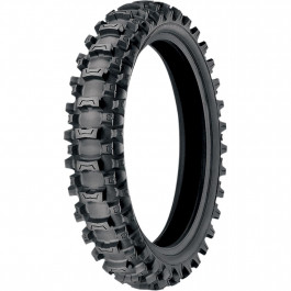 Michelin Starcross MS3 80/100-12 Bakdäck