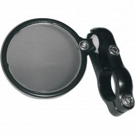 MIRROR BLINDSIGHT