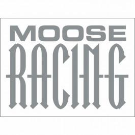 Moose Racing Dekaler  2016