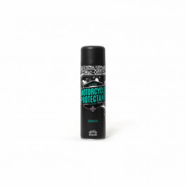 MOTO. PROTECTION MUC OFF | SMELL VANILLA | 500ML