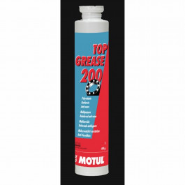 MOTUL TOP GREASE 200 400G