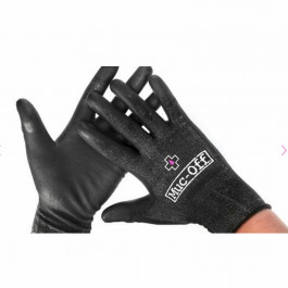 MUC-OFF MECHANICS GLOVES | SIZE M
