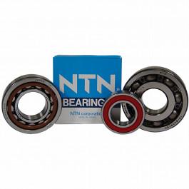 NTN Hjullager 62202/2RSC3