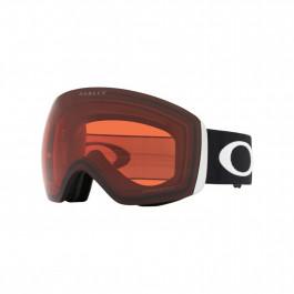 Oakley FLIGHT DECK Goggles matte black Lens prizm rose prizm