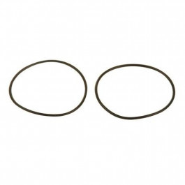 OIL COOLER O-RING SET