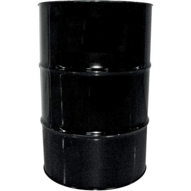 OIL DRAG 20W50 55GAL DRUM