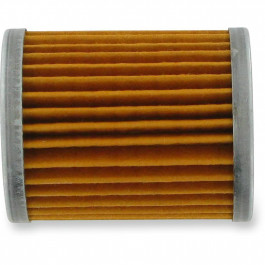 OIL FILTER, SUZUKI