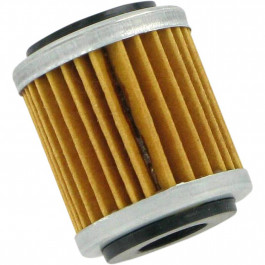 OIL FILTER, YAMAHA