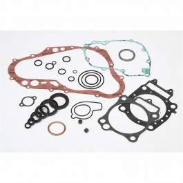 OIL SEAL VERTEX | CRF450R 07-09 | FOR CYL-KIT VERTEX