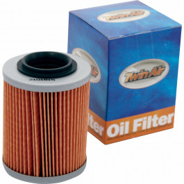 Oljefilter TWIN AIR