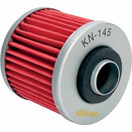 Oljefilter X-STREAM KN-145 KN