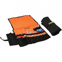 PACK TOOL ROLL