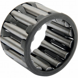 PINON BEARING RED 87-99BT