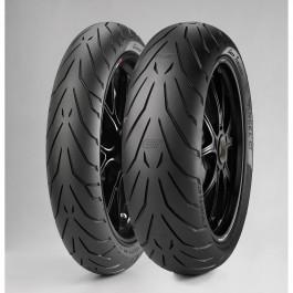 Pirelli Angel GT 160/60-17 Bak