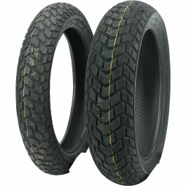 Pirelli MT 60 RS Corsa 120/70-17 Fram