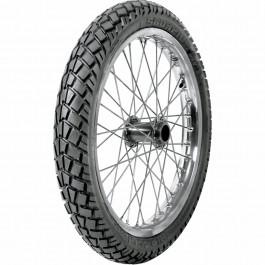 Pirelli Scorpion MT 90 A/T 120/90-17 Bak
