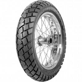 Pirelli Scorpion MT 90 A/T 140/80-18 Bak