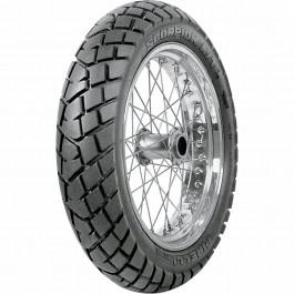 Pirelli Scorpion MT 90 A/T 150/70-18 Bak