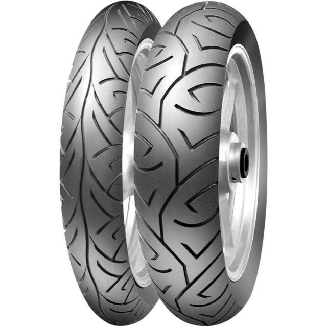 Pirelli Sport Demon 150/70-16 Bak