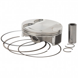 PISTON KIT BIGBORE 24031A