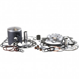 PISTON KIT EC300 08-13 71,96