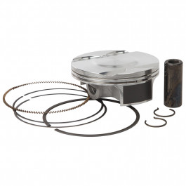 PISTON KIT HI COMP EXC450F