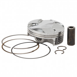 PISTON KIT HI COMP SX250F 13