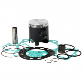 PISTON KIT HON CR250R