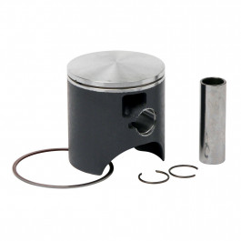 PISTON KIT STROKER 23879A
