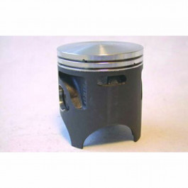 PISTON VERTEX Ø48.45 | KX85 01-16 | CASTED
