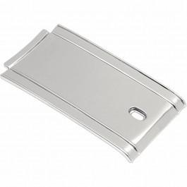 PLAIN DASH PANEL ST/FXWG