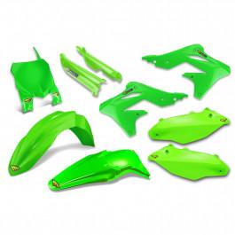 Plastkit Cycra