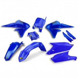 Plastkit Powerflow Cycra