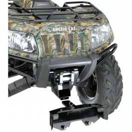 PLOW MOUNT ATV RM4 ARTIC CAT