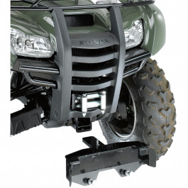 PLOW MOUNT ATV RM4 RNCHR MSE