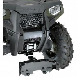 PLOW MOUNT ATV RM4 SPORTSMAN