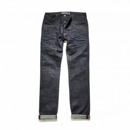 PMJ Jeans City Denim Raw